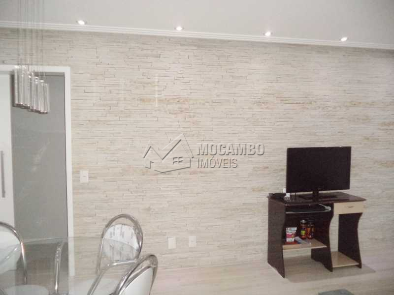 DSC04908 1024x768 - Apartamento 3 quartos à venda Itatiba,SP - R$ 250.000 - FCAP30353 - 6