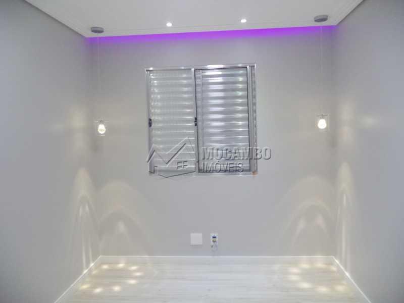 DSC04918 1024x768 - Apartamento 3 quartos à venda Itatiba,SP - R$ 250.000 - FCAP30353 - 11