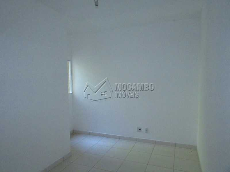 Dormitório 1 - Apartamento 2 quartos à venda Itatiba,SP - R$ 190.000 - FCAP20443 - 8