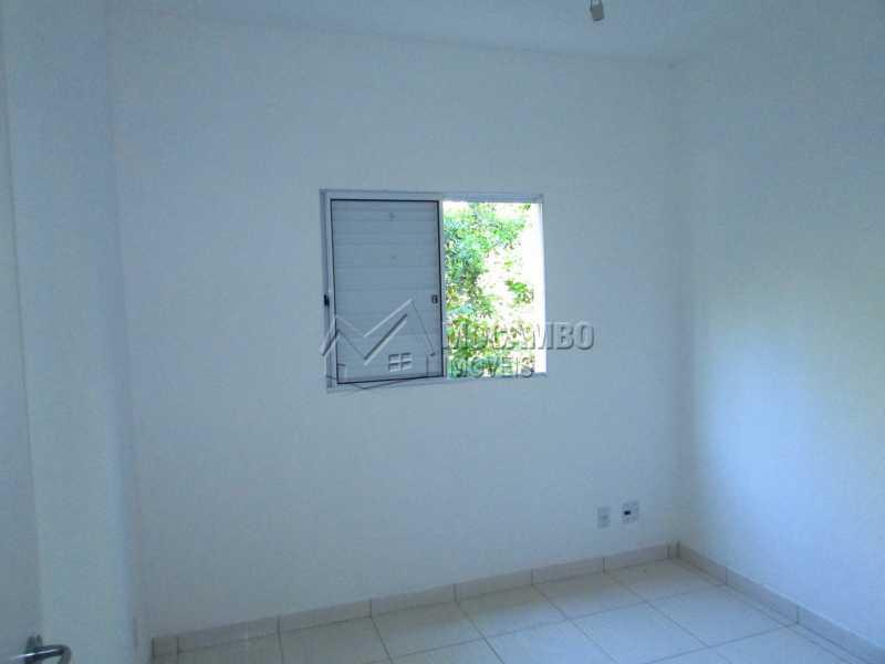 Domitório 2 - Apartamento 2 quartos à venda Itatiba,SP - R$ 190.000 - FCAP20443 - 10