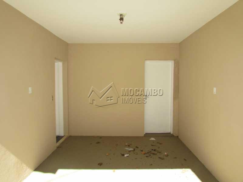 Garagem - Casa 2 quartos para alugar Itatiba,SP - R$ 1.280 - FCCA20702 - 3