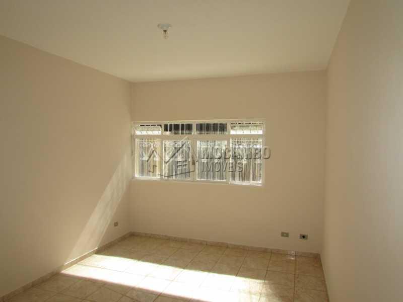 Sala - Casa 2 quartos para alugar Itatiba,SP - R$ 1.280 - FCCA20702 - 4