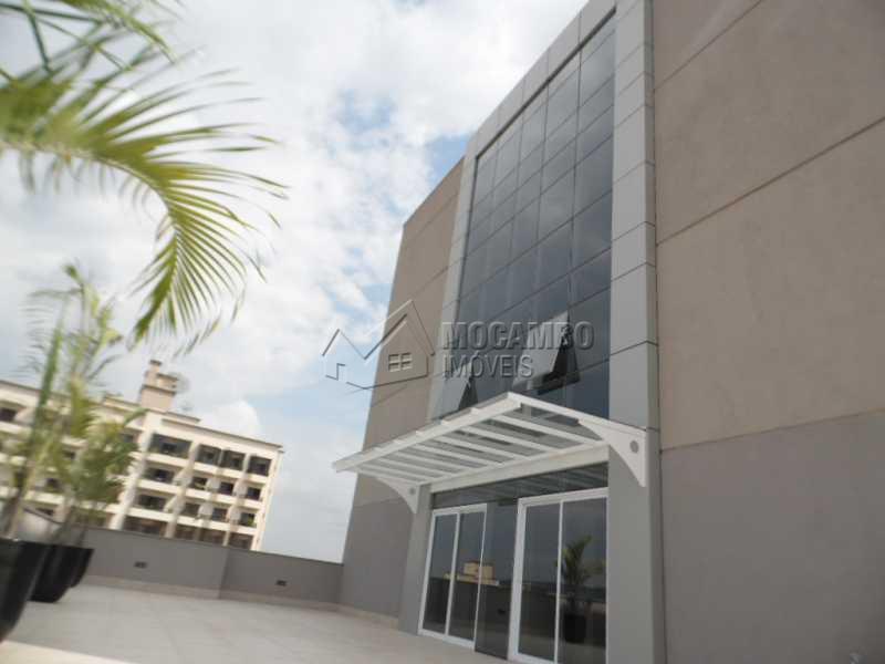 Terraço - Sala Comercial 52m² para alugar Itatiba,SP - R$ 1.100 - FCSL00118 - 16
