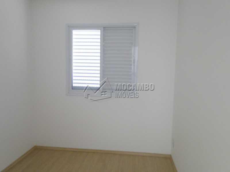 Quarto - Apartamento 2 quartos à venda Itatiba,SP - R$ 210.000 - FCAP20459 - 7
