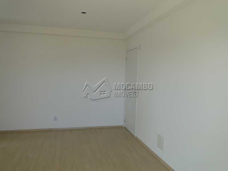Sala - Apartamento 2 quartos à venda Itatiba,SP - R$ 210.000 - FCAP20459 - 5
