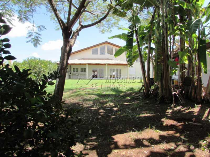 Pomar - Chácara 1000m² À Venda Itatiba,SP - R$ 490.000 - FCCH30080 - 7