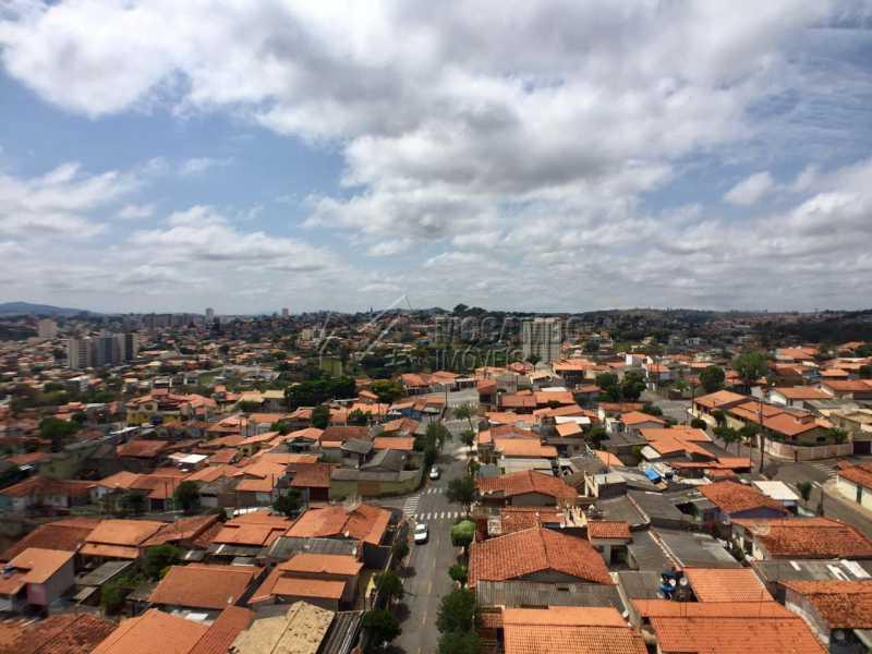 Vista  - Apartamento 2 quartos à venda Itatiba,SP - R$ 207.000 - FCAP20464 - 10