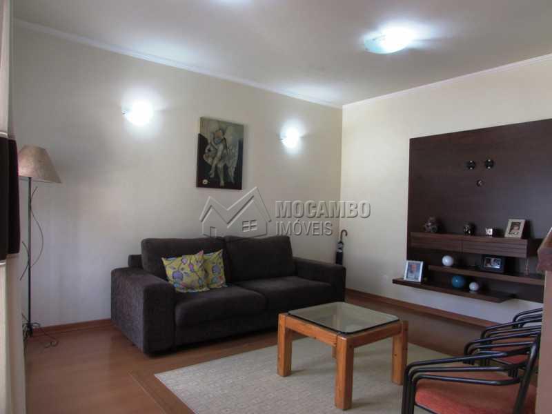 Sala - Casa 3 quartos à venda Itatiba,SP Jardim Nice - R$ 480.000 - FCCA30870 - 6