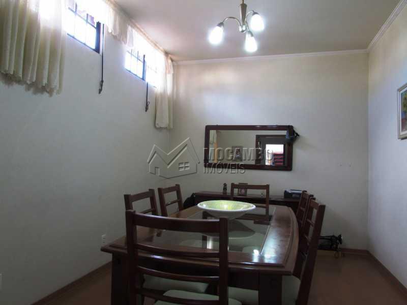 Copa - Casa 3 quartos à venda Itatiba,SP Jardim Nice - R$ 480.000 - FCCA30870 - 8