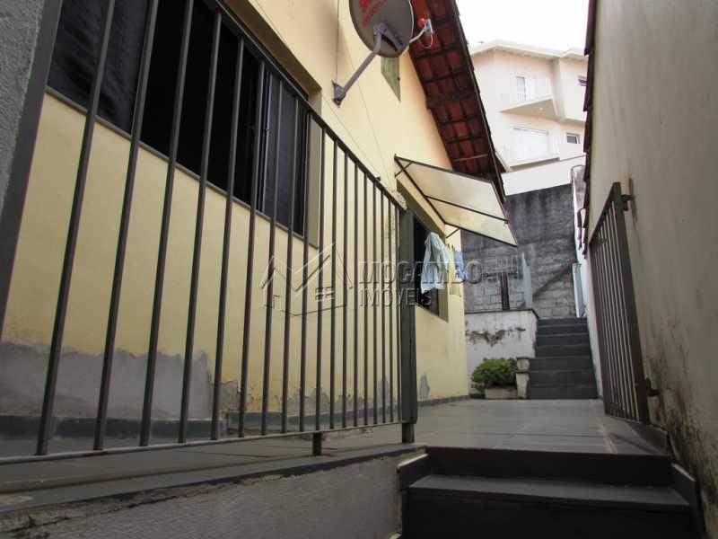 Corredor - Casa 3 quartos à venda Itatiba,SP Jardim Nice - R$ 480.000 - FCCA30870 - 16