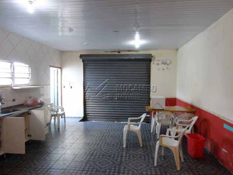 Salão comercial - Casa 2 quartos à venda Itatiba,SP - R$ 220.000 - FCCA20720 - 15