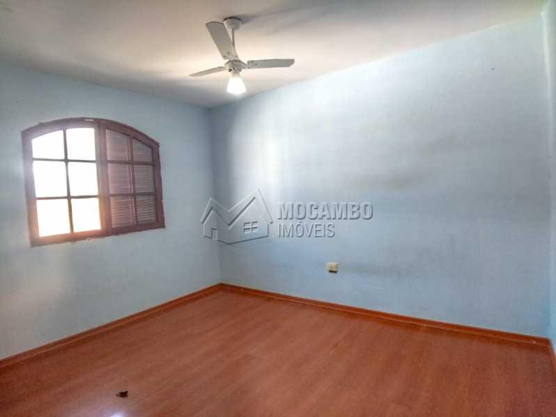 Dormitório - Casa 2 Quartos À Venda Itatiba,SP - R$ 220.000 - FCCA20720 - 8