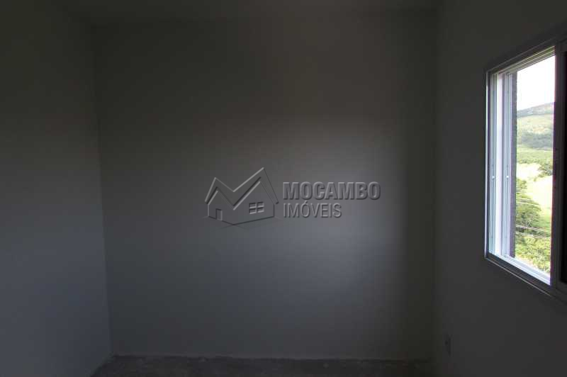 Dormitório - Apartamento Condomínio Edifício Residencial Green Ville, Avenida Roberto Delphino,Itatiba, Bairro das Brotas, SP À Venda, 2 Quartos, 52m² - FCAP20486 - 11