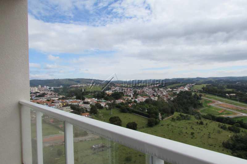 Vista Varanda - Apartamento 3 quartos à venda Itatiba,SP - R$ 420.000 - FCAP30361 - 6