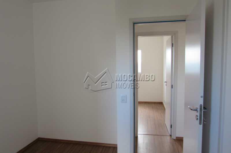 Suíte - Apartamento 3 quartos à venda Itatiba,SP - R$ 420.000 - FCAP30361 - 13