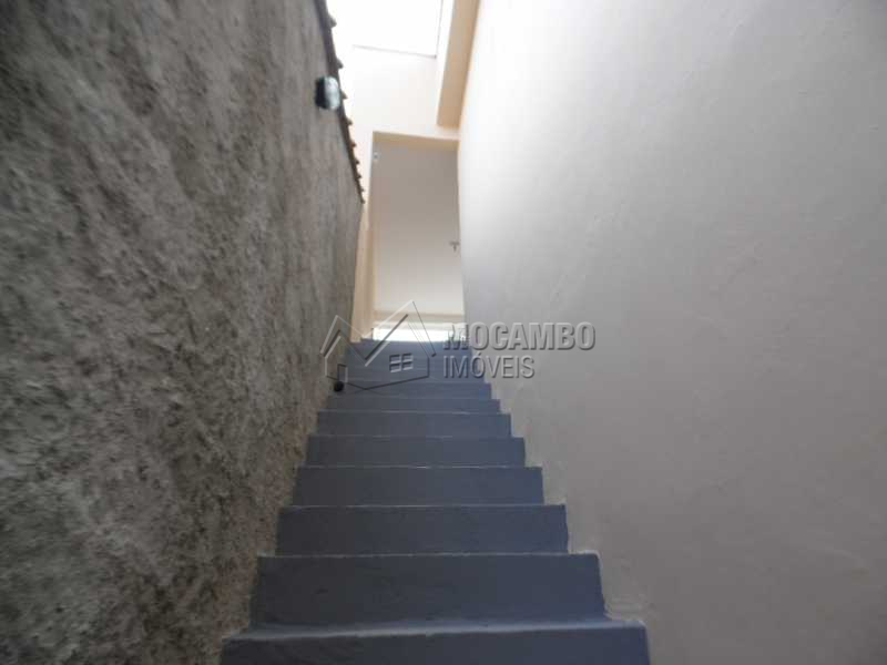 acesso - Casa 2 quartos para alugar Itatiba,SP - R$ 900 - FCCA20738 - 11