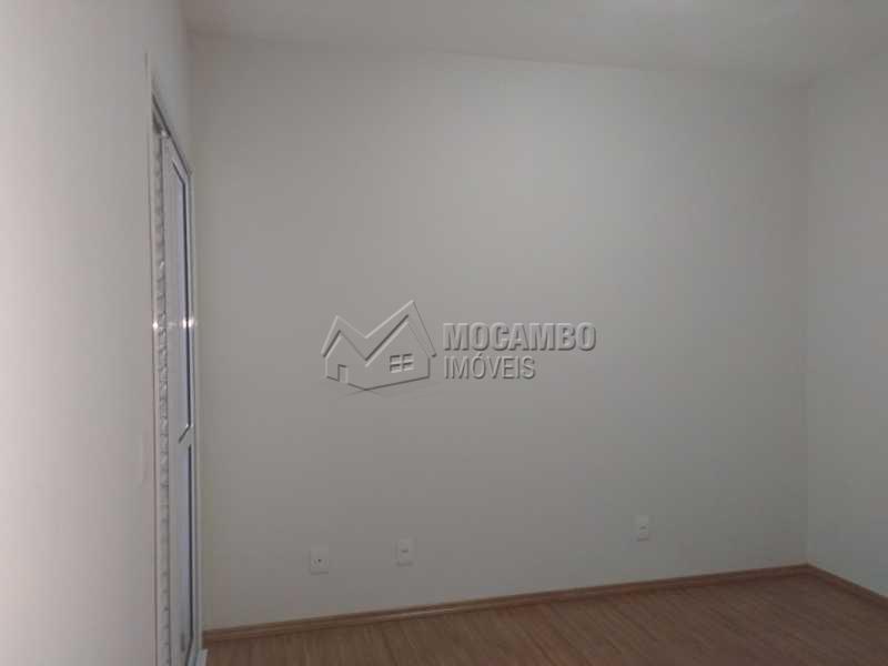 Suíte - Apartamento 2 quartos à venda Itatiba,SP - R$ 330.000 - FCAP20511 - 6