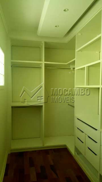 IMG-20170609-WA0018 - Casa em Condominio À Venda - Itatiba - SP - Capela do Barreiro - FCCN30252 - 8