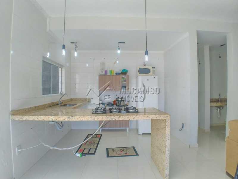 cCozinha - Casa 3 quartos à venda Itatiba,SP - R$ 380.000 - FCCA30907 - 15