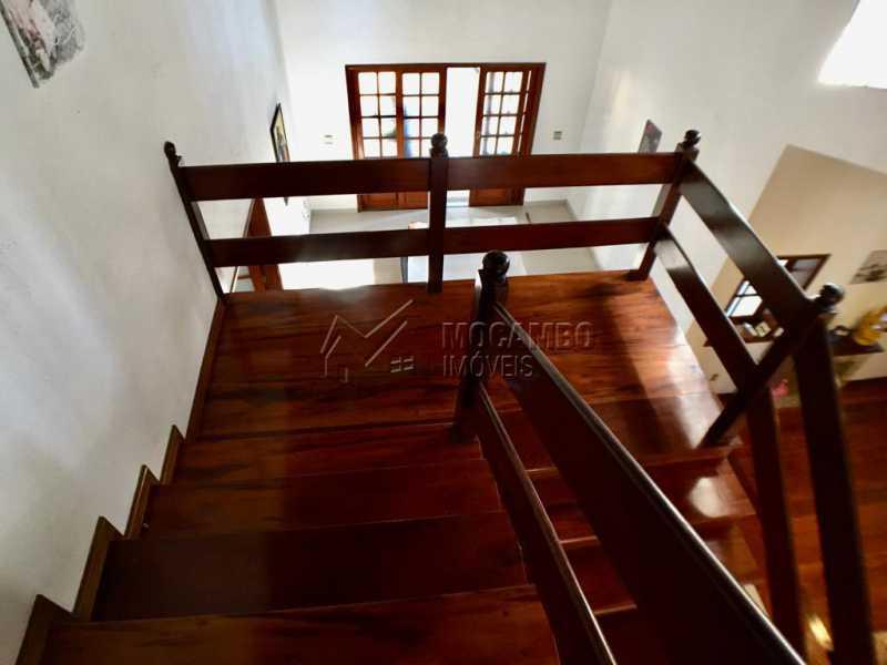 Escada - Casa 3 quartos à venda Itatiba,SP - R$ 2.500.000 - FCCA30910 - 8