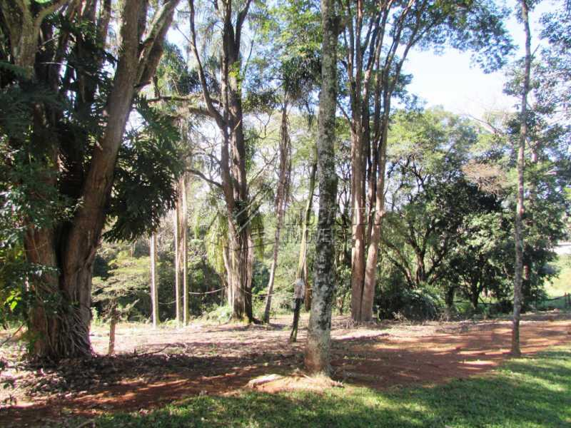 Bosque - Sítio à venda Itatiba,SP - R$ 1.500.000 - FCSI30002 - 15