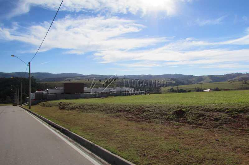 Terreno - Terreno 1040m² à venda Itatiba,SP - R$ 290.000 - FCUF00897 - 1