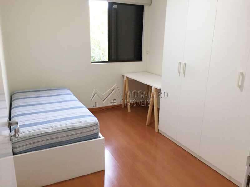 Edifício Monet - Apartamento À Venda - Itatiba - SP - Jardim Tereza - FCAP30372 - 13
