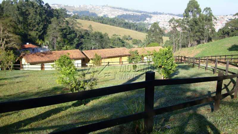 Sitio em Itatiba - Sítio 48000m² à venda Itatiba,SP - R$ 3.700.000 - FCSI150001 - 13