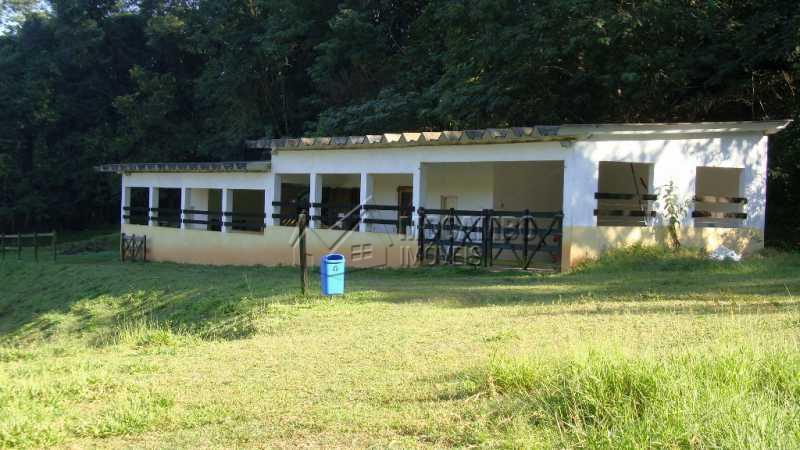 Sitio em Itatiba - Sítio 48000m² à venda Itatiba,SP - R$ 3.700.000 - FCSI150001 - 19