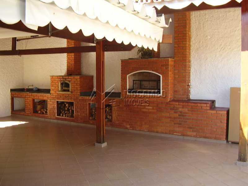 Sitio em Itatiba - Sítio 48000m² à venda Itatiba,SP - R$ 3.700.000 - FCSI150001 - 29