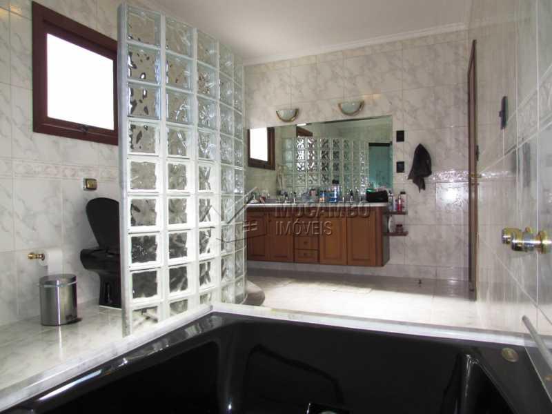 Baneiro Master - Casa em Condomínio à venda Alameda Áustria,Barueri,SP - R$ 2.800.000 - FCCN40087 - 21