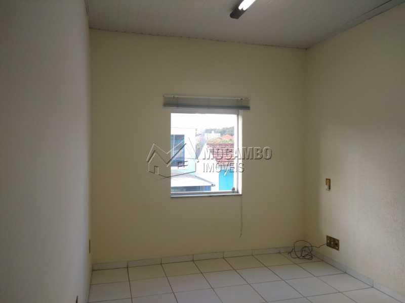 Dormitório - Casa 3 quartos à venda Itatiba,SP Centro - R$ 315.000 - FCCA30923 - 3