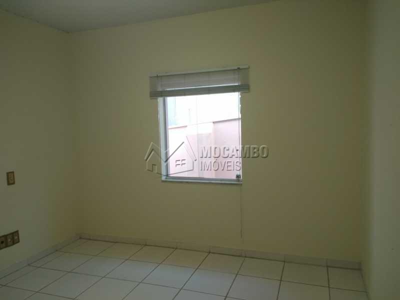 Dormitório - Casa 3 quartos à venda Itatiba,SP Centro - R$ 315.000 - FCCA30923 - 4