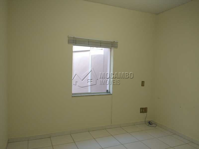 Dormitório - Casa 3 quartos à venda Itatiba,SP Centro - R$ 315.000 - FCCA30923 - 5