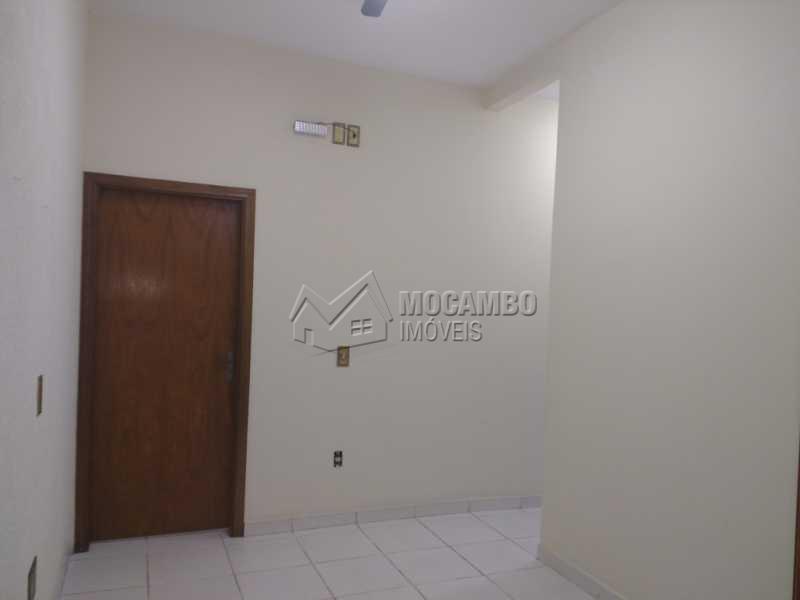 Sala - Casa 3 quartos à venda Itatiba,SP Centro - R$ 315.000 - FCCA30923 - 1