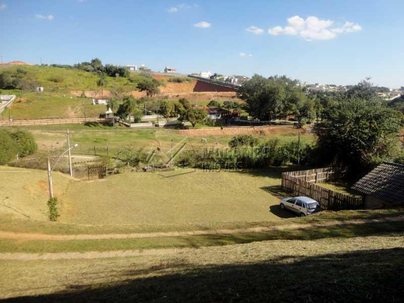 Chácara - Chácara 4000m² à venda Itatiba,SP - R$ 1.600.000 - FCCH20044 - 11