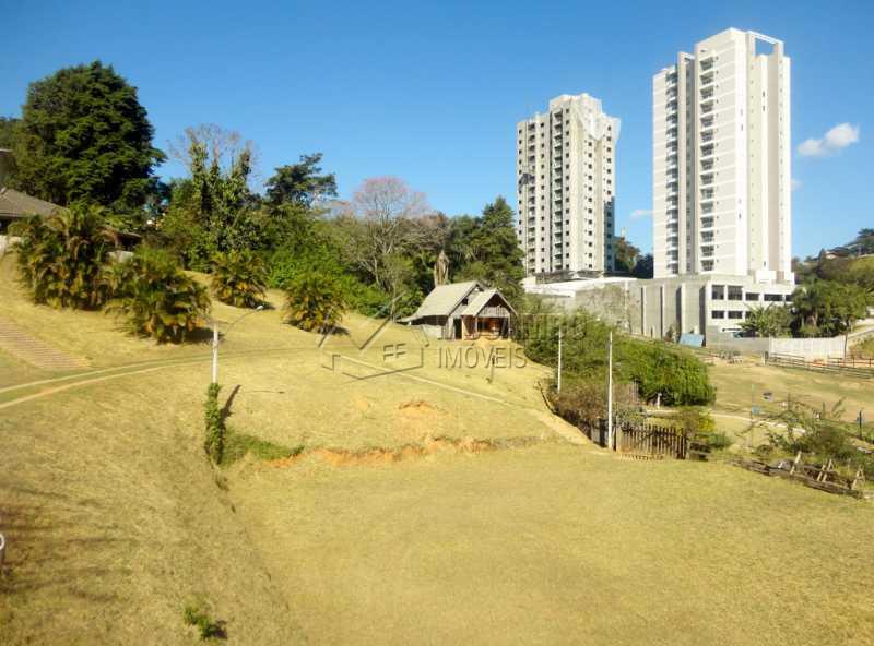 Chácara - Chácara 4000m² à venda Itatiba,SP - R$ 1.600.000 - FCCH20044 - 13