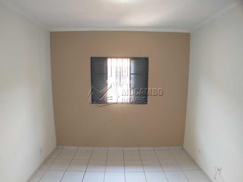 Dormitório 1 - Apartamento 2 quartos para venda e aluguel Itatiba,SP - R$ 700 - FCAP20543 - 11