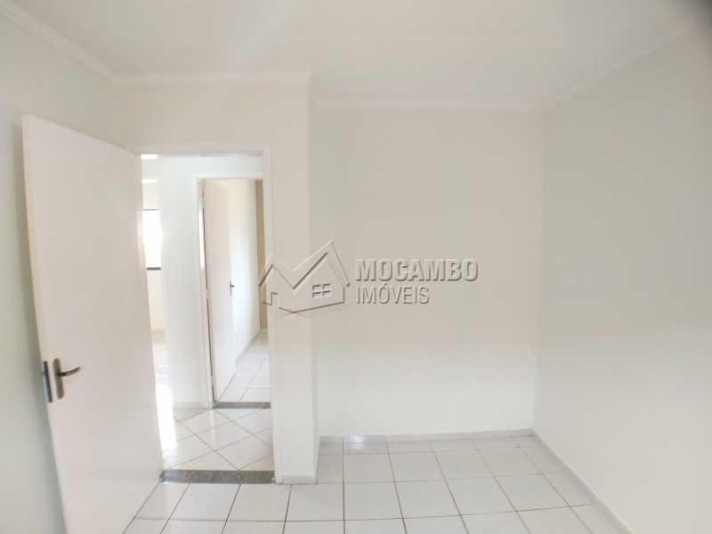 Dormitório 1 - Apartamento 2 quartos para venda e aluguel Itatiba,SP - R$ 700 - FCAP20543 - 12