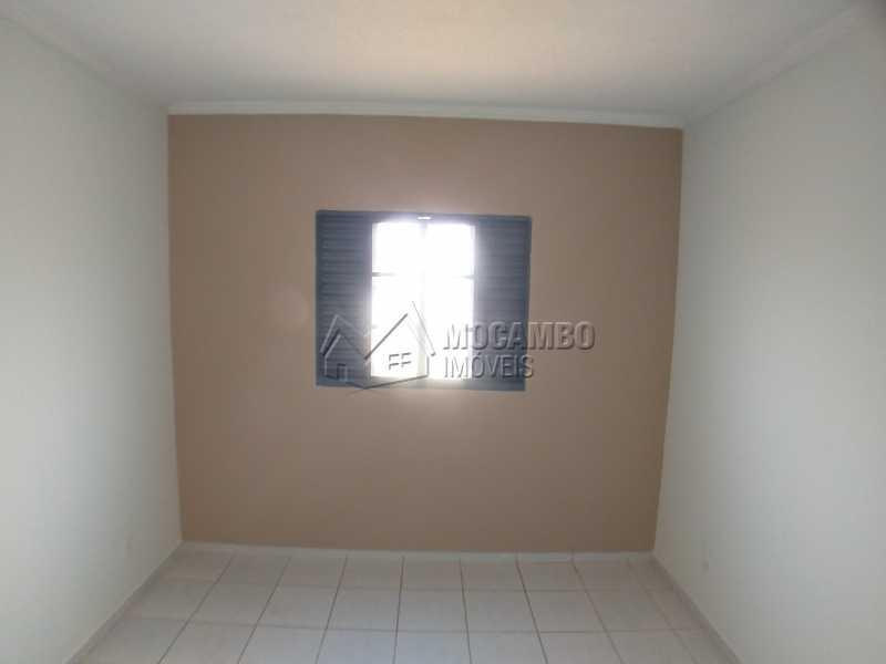 Dormitório 2 - Apartamento 2 quartos para venda e aluguel Itatiba,SP - R$ 700 - FCAP20543 - 13