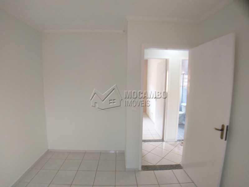 Dormitório 2 - Apartamento 2 quartos para venda e aluguel Itatiba,SP - R$ 700 - FCAP20543 - 14