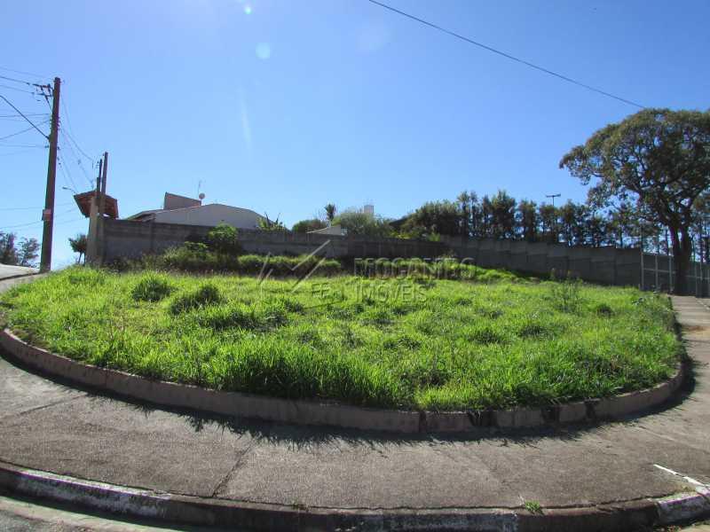 Terreno - Terreno 1245m² à venda Itatiba,SP Centro - R$ 1.200.000 - FCMF00072 - 3