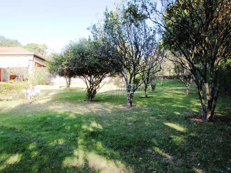Pomar - Casa em Condominio Rodovia Romildo Prado,Itatiba,Bairro Itapema,SP À Venda,3 Quartos,240m² - FCCN30270 - 17
