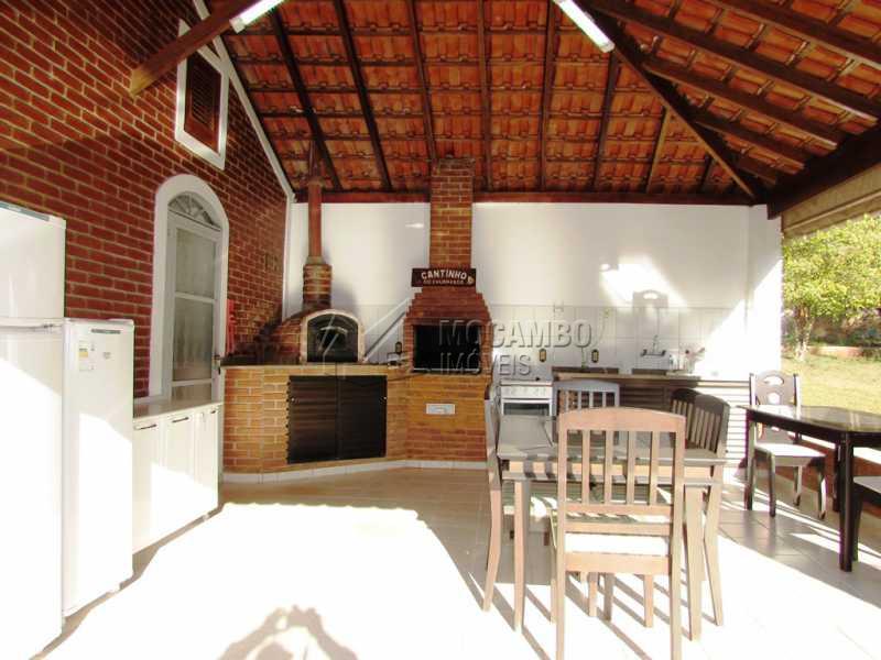 salão  festas - Casa em Condominio Rodovia Romildo Prado,Itatiba,Bairro Itapema,SP À Venda,3 Quartos,240m² - FCCN30270 - 26
