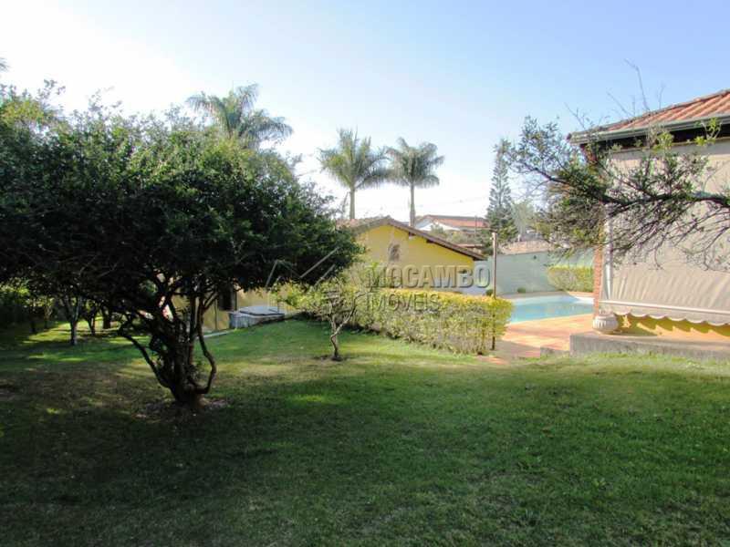 Pomar - Casa em Condomínio 3 Quartos À Venda Itatiba,SP - R$ 700.000 - FCCN30270 - 29