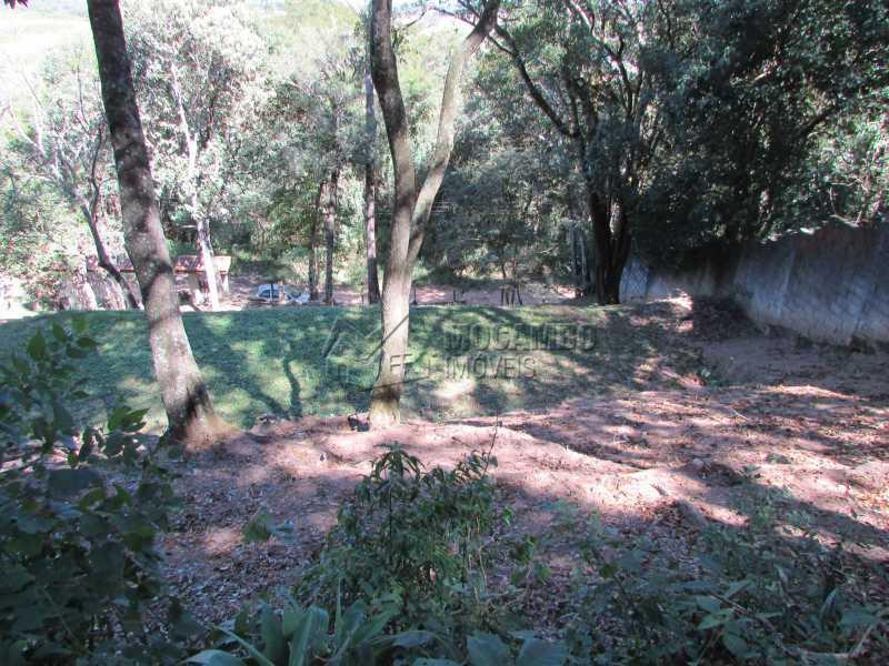 Terreno  - Terreno À Venda - Itatiba - SP - Real Parque Dom Pedro I - FCUF00921 - 4