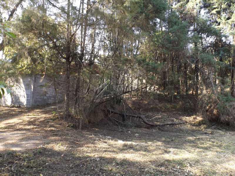 Terreno - Terreno À Venda - Itatiba - SP - Sítio da Moenda - FCUF00929 - 5