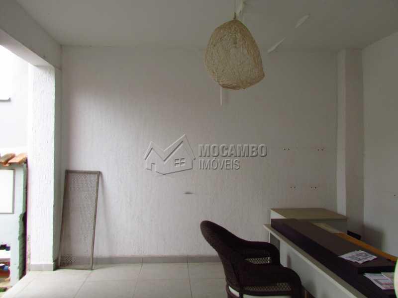 IMG_5505 - Casa 4 quartos à venda Itatiba,SP - R$ 460.000 - FCCA40104 - 15