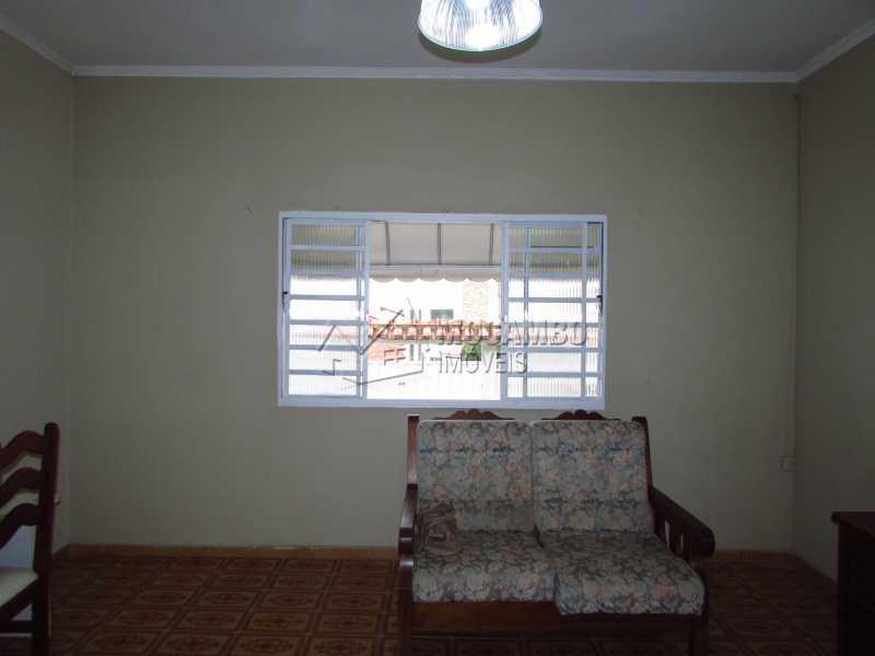 Sala edícula - Casa 4 quartos à venda Itatiba,SP - R$ 460.000 - FCCA40104 - 19
