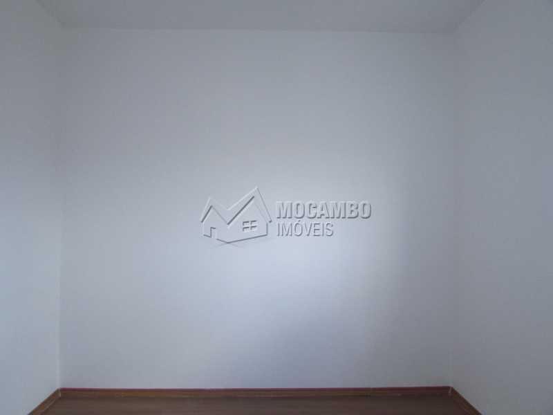 Suíte - Apartamento 2 quartos à venda Itatiba,SP - R$ 310.000 - FCAP20587 - 19